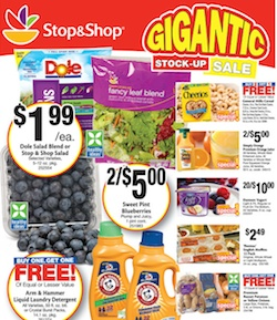 Stop  Shop Coupons  Deals - 1/18 - 1/24 - http://www.livingrichwithcoupons.com/2013/01/stop-shop-coupons-deals-118-124.html