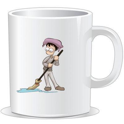 #droggelbecher - it's Droggelbecher! You have to buy it, because it's DROGGELBECHER. #edna #daedalic #merchandise #cup