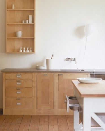 67 Best Kitchen Cabinets Images On Pinterest Home Ideas