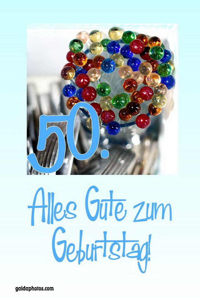 50 Geburtstag Karten Kostenlos 50 Geburtstag 50 Geburtstag