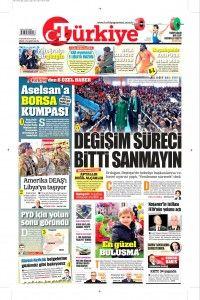 Türkiye Gazetesi Gazetesi Türkiye Gazetesi Gazetesi   https://bursagundem.com.tr/turkiye-gazetesi-gazetesi-12/