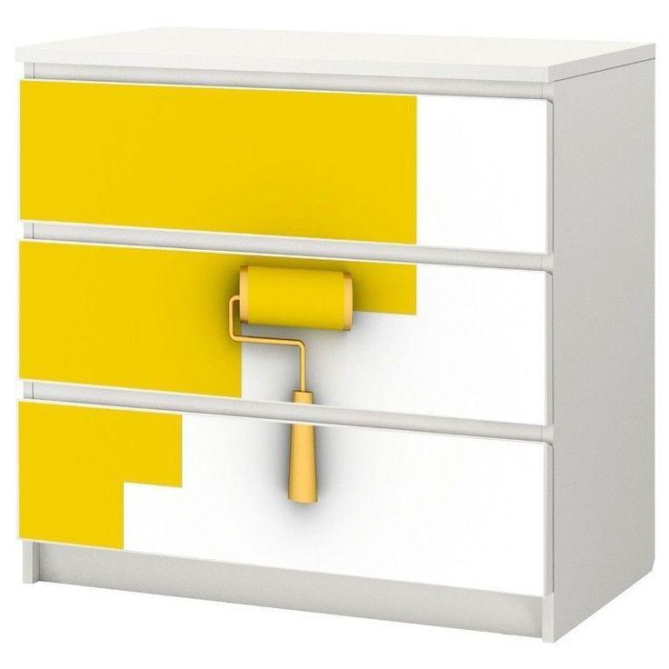 gipskarton streichen elegant farbbedarf mit skizze. Black Bedroom Furniture Sets. Home Design Ideas