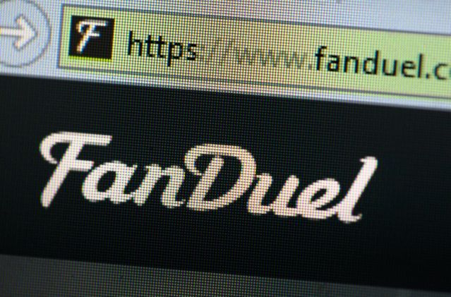 Fantasy sports sites fight back against cease and desist letters