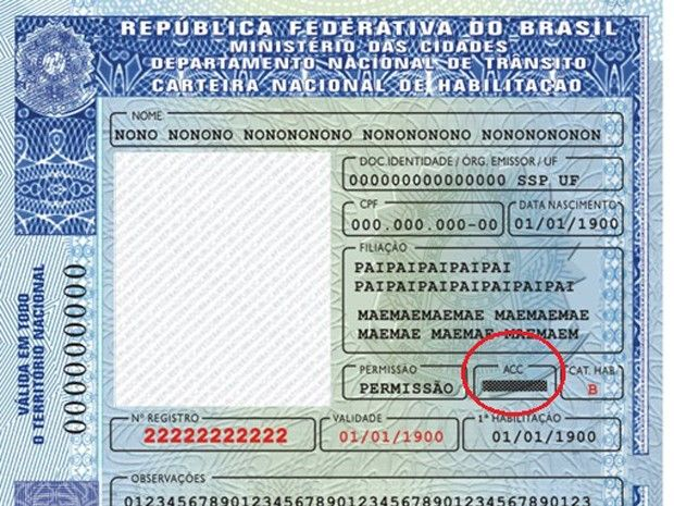 Denatran - Condutor de 'cinquentinha' pode recorrer de multa +http://brml.co/25OidS6