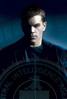 Bourne 5 (July 29, 2016) an action drama film directed by Paul Greengrass, written by Christopher Rouse, Matt Damon, Paul Greengass. Stars: Matt Damon, Riz Ahmed, Vincent Cassel, Tommy Lee Jones, Alicia Vikander, Julia Stiles, Viggo Mortensen, Plot currently unknown, Matt Damon returns as Jason Bourne, as he embarks on another adventure.
