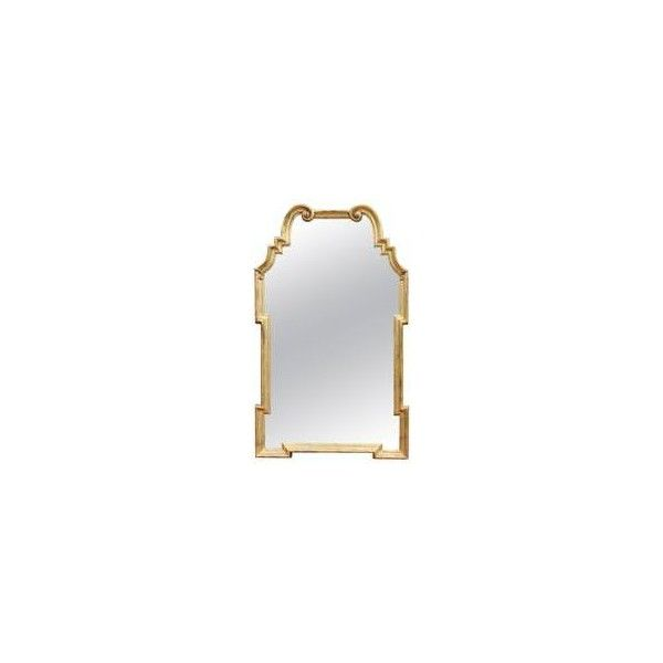 Antique and Vintage Mirrors - 11,394 For Sale at 1stdibs ❤ liked on Polyvore featuring home, home decor, mirrors, full length mirror, full length standing mirror, convex mirror, full length cheval mirror and full length wall mirror