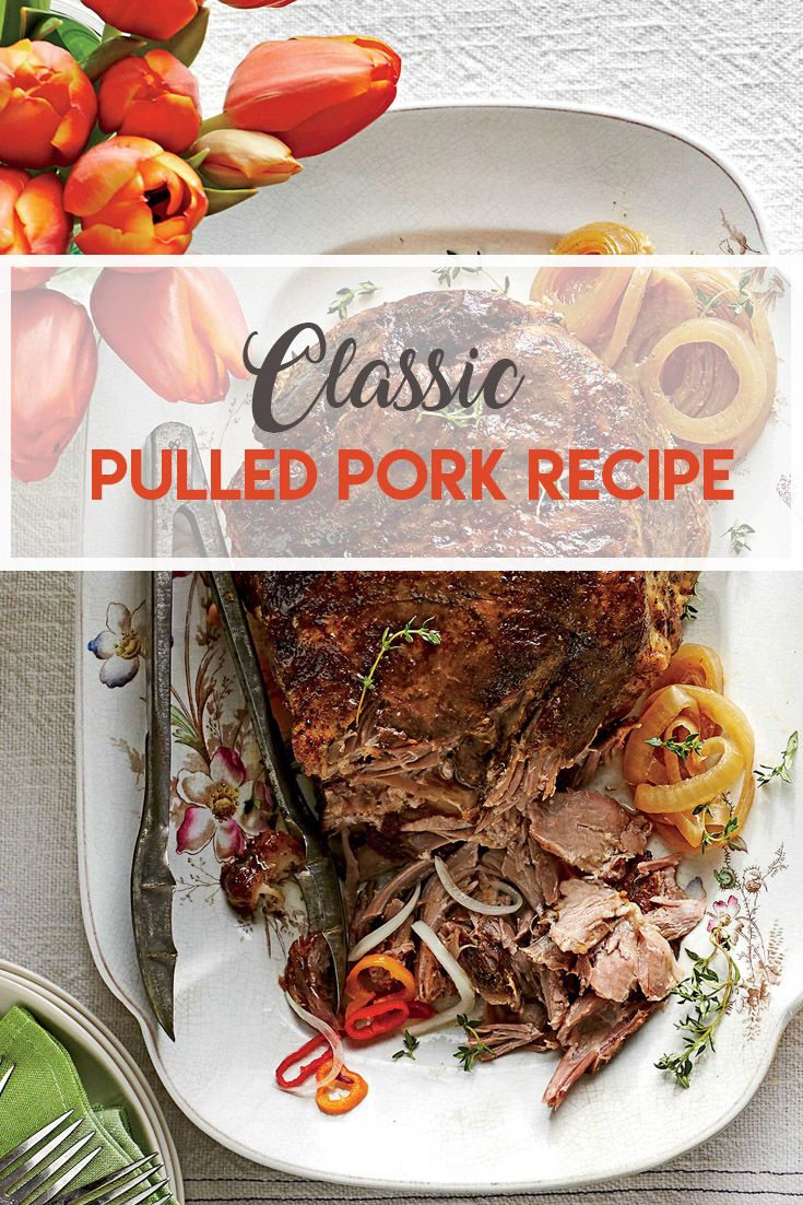 Food love recipes whole chicken crock pot recipes food network whole chicken crock pot recipes food network forumfinder Images