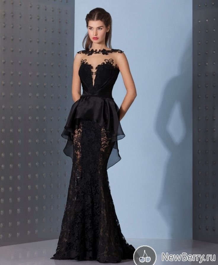 Hochzeit schwarzes kleid erlaubt