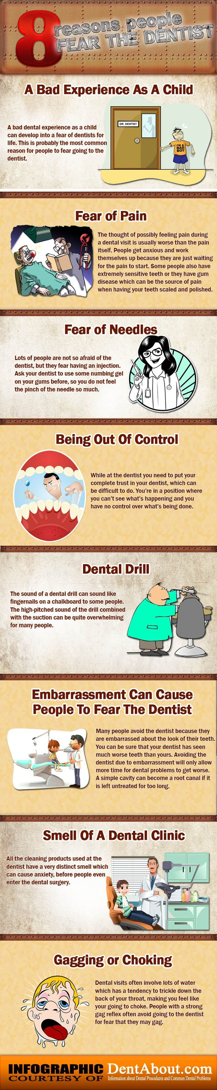 10 Dental Care Tips During the Winter to Avoid Teeth Pain -