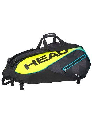 Head Extreme Tennis 9-Pack Bag