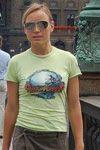 KIDNAPPER: Maya Misejova Pfeifer (aka) Maria Misejova Pfeifer (aka) Maya Pfeiferova  Slovak National ID # 815831/7486  www.bringjerryhome.com T-Shirt