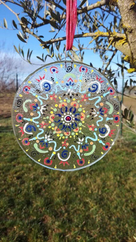 JMSHHT Cha/îne de cuivre Perles de Cristal simul/é-Perle Lunettes de Soleil lani/ère Collier Collier cha/îne de Lunettes en m/étal pour Lunettes de Lecture,01