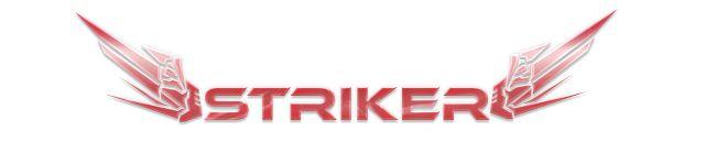 Striker - Offensive Information And Vulnerability Scanner