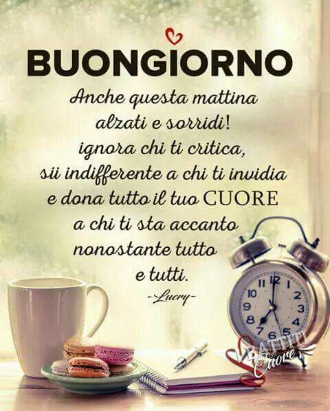 Popolare 16 best buongiorno images on Pinterest | Bonjour, Christmas cards  CT52