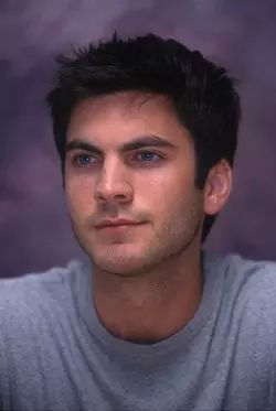 wes bentley young - Szukaj w Google