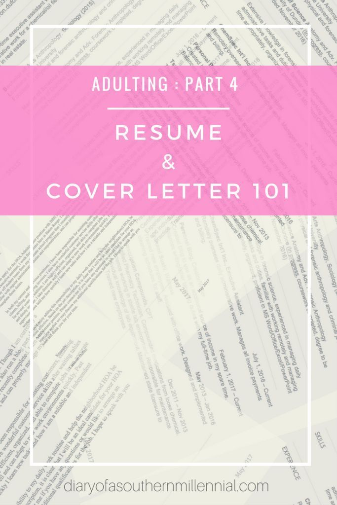 The 25+ best Create a resume ideas on Pinterest Create a cv - resume microsoft