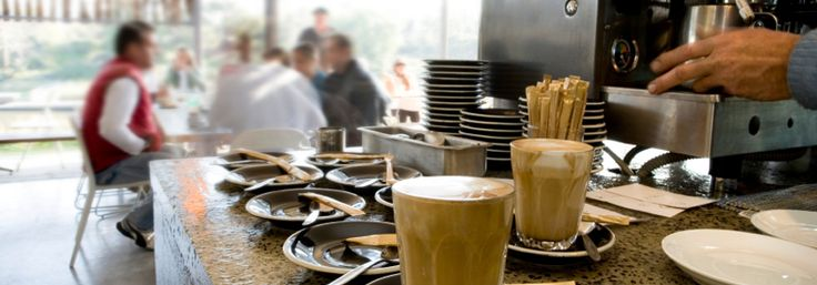 coffee shop equipment | Coffee Shops