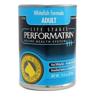 whitefish-formula-adult