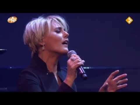 Dana Winner - Vincent (Starry Night) - YouTube