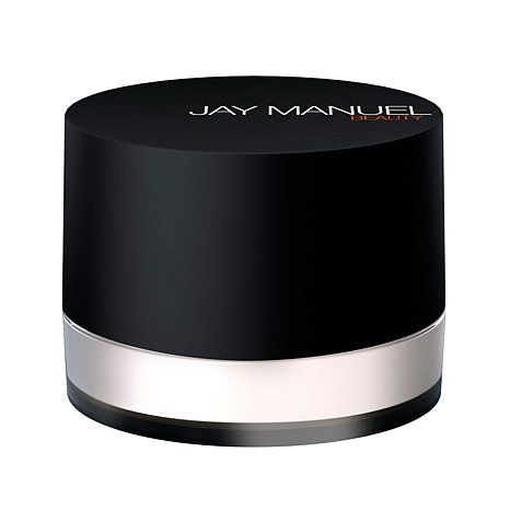 Shop Jay Manuel Beauty® Powder to Cream Foundation, read customer reviews and more at HSN.com.