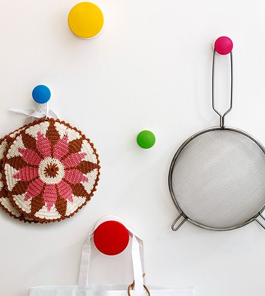 die besten 25 bild aufh nger ideen auf pinterest buttinette anleitungen die schl ssel und. Black Bedroom Furniture Sets. Home Design Ideas