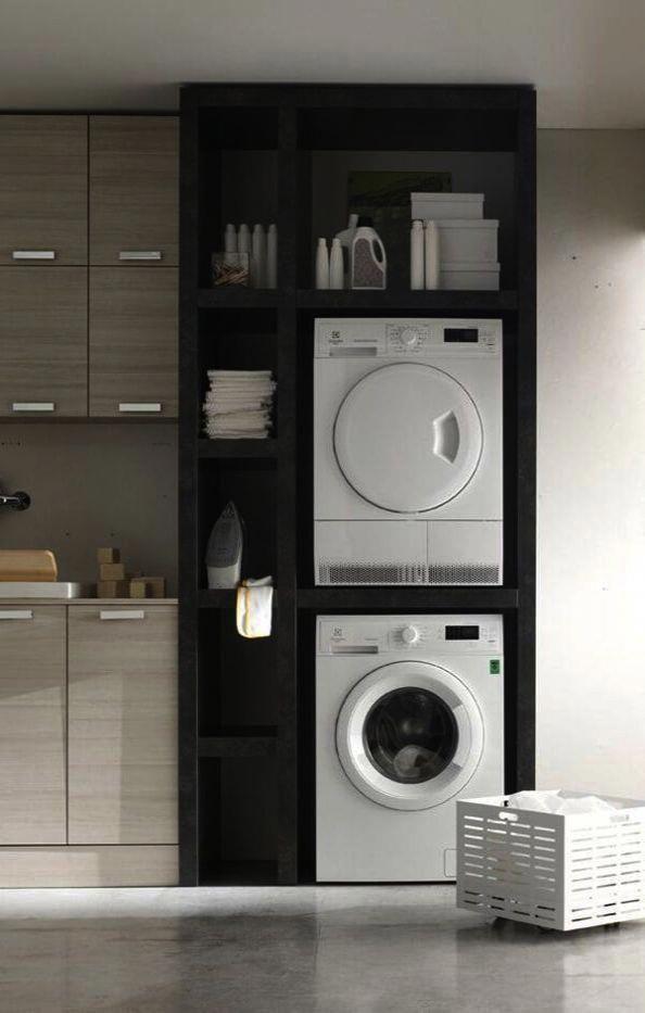 Bathroom Ideas Real Estate Bathroom Decor Mirrors # ...