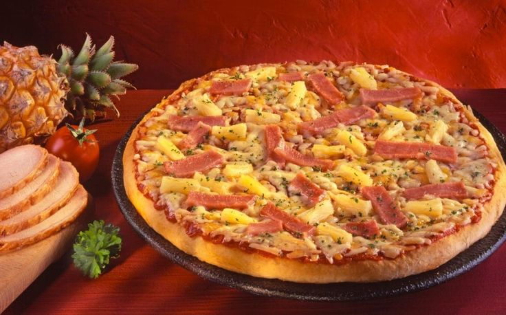 "Canadian inventor of the Hawaiian pizza dies, leaving behind a fruity and cheesy legacy that divides the world Sitemize ""Canadian inventor of the Hawaiian pizza dies, leaving behind a fruity and cheesy legacy that divides the world"" konusu eklenmiştir. Detaylar için ziyaret ediniz. http://xjs.us/canadian-inventor-of-the-hawaiian-pizza-dies-leaving-behind-a-fruity-and-cheesy-legacy-that-divides-the-world.html"