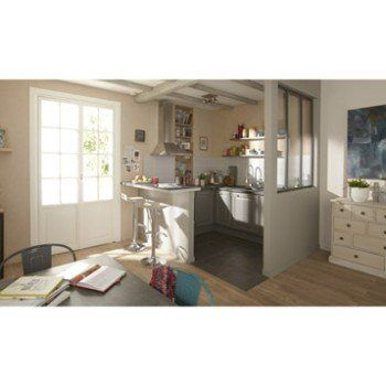 desserte de jardin leroy merlin elegant images abri de. Black Bedroom Furniture Sets. Home Design Ideas