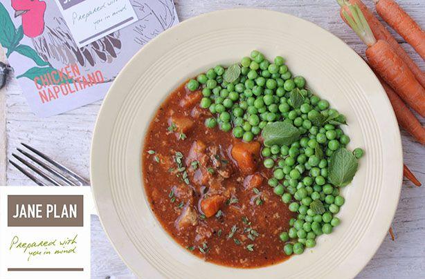 5: 2 dieet maaltijd plannen: Wat te eten voor 500 calorie snelle dagen - goodtoknow