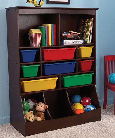 Best 25 Toy Storage Units Ideas On Pinterest Toy Storage Diy Storage Unit And Living Room