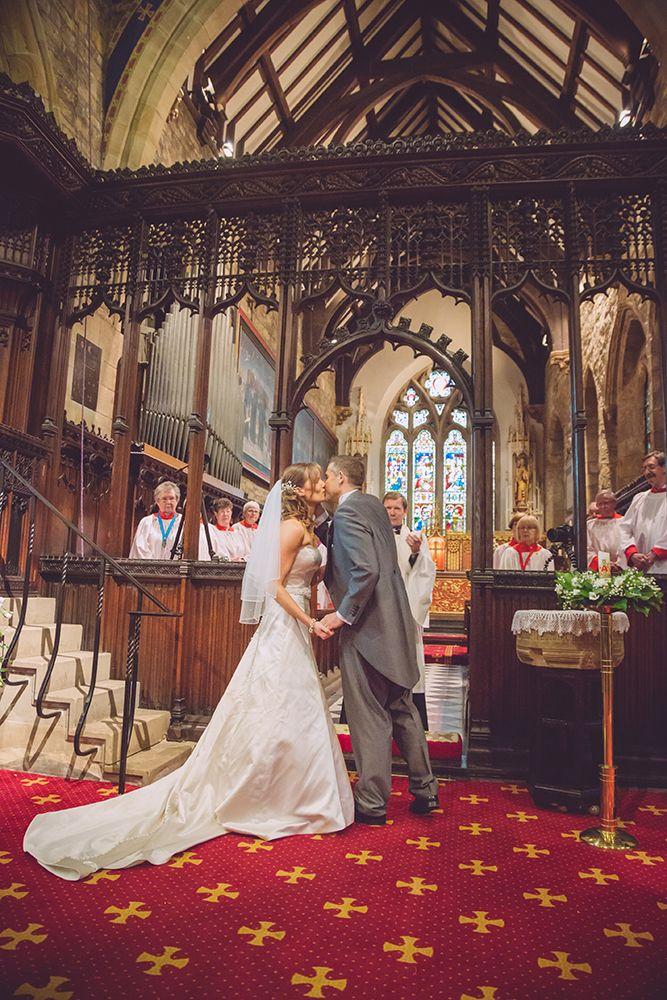 Wedding_chocolate_chip_photography_lumley_castle_12