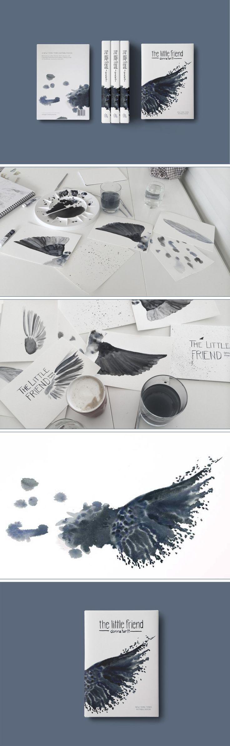 Handmade, The Little Friend, Frankie Young, Shillington graduate..