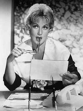 Ann Sothern Show (1958-1961)