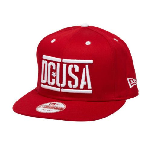 washington nationals baseball caps dc new tags rob stencil era snap back hat red flash cap universe online