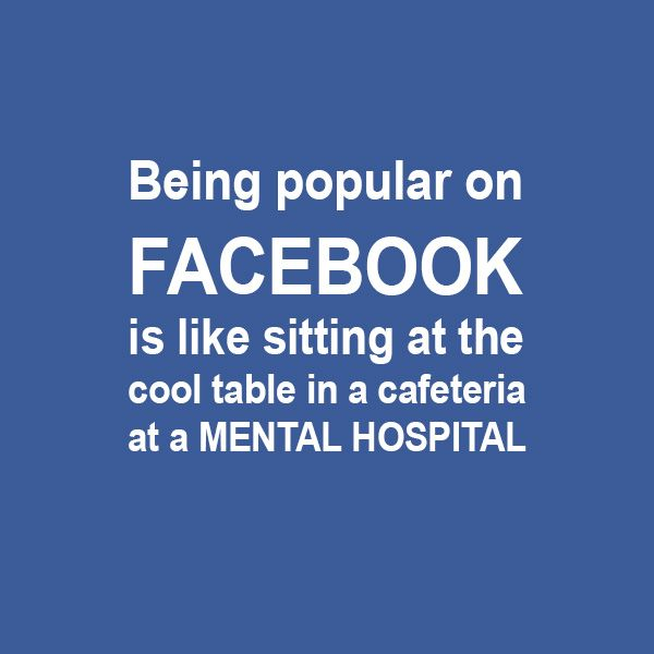 Funny Sarcastic Come Back Quotes For Your Facebook Friends And Enemies Inspirational Quotes Pinterest Funny Quotes And Sarcastic Humor