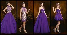 vestidos-roxos-para-debutantes-13