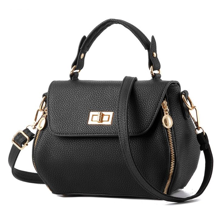$39.68 (Buy here: https://alitems.com/g/1e8d114494ebda23ff8b16525dc3e8/?i=5&ulp=https%3A%2F%2Fwww.aliexpress.com%2Fitem%2FLovakia-Leather-Handbags-Designer-Bags-Famous-Brand-Women-Bags-2016-Fashion-Hasp-Lady-Shoulder-Bag-Bolsa%2F32730981447.html ) Lovakia Leather Handbags Designer Bags Famous Brand Women Bags 2016 Fashion Hasp Lady Shoulder Bag Bolsa Termica for just $39.68