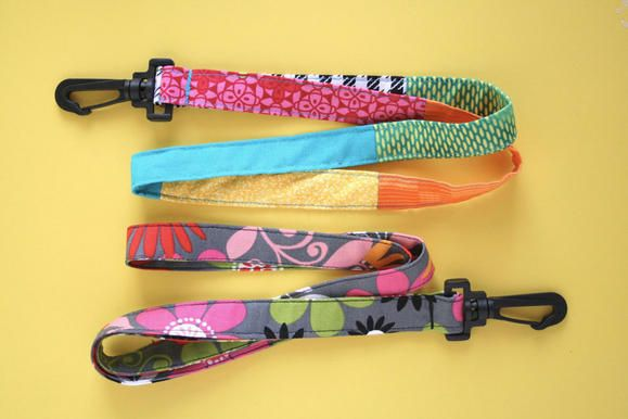 lanyard craft ideas 20 best images about lanyards make or buy on 2311