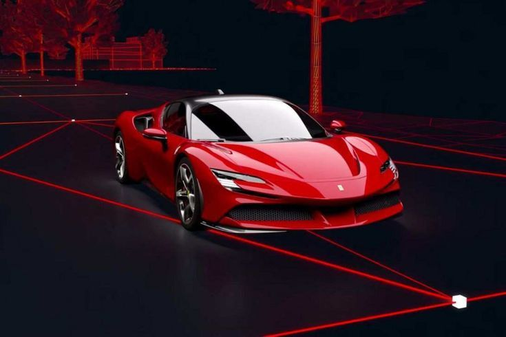 Ferrari 2020 Ferrari Ferrari 2020 Ferrari 2020 Ferrari 2020