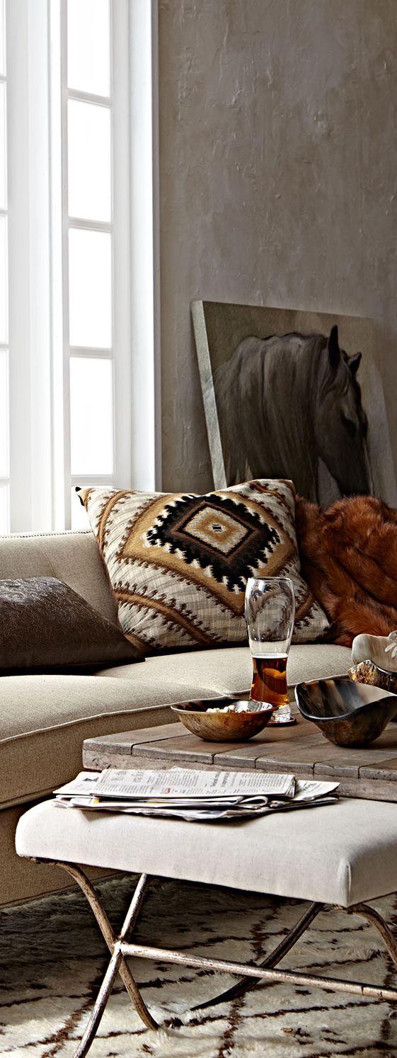 Western Rustic Decor 17 Best Ideas About Rustic Western Decor On Pinterest Western