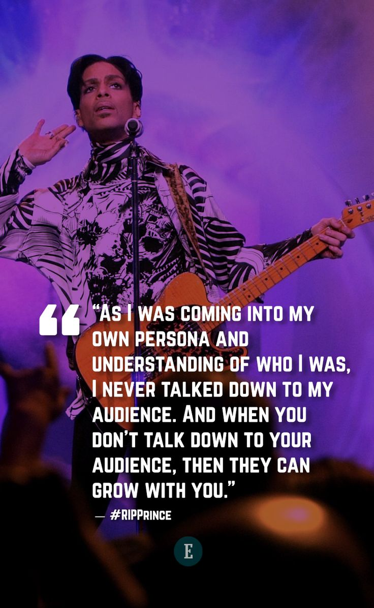 quotes on the prince Everything you ever wanted to know about quotes about the prince, written by  experts with you in mind.