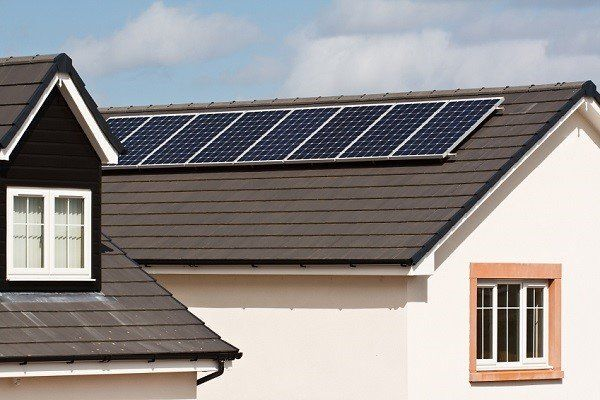 ADS Solar is one of the qualified #solarpanelinstaller in #Sydney, Australia  To find solar equipment solution, click here: