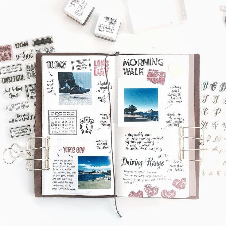 ✍🏻  Planners & Journals ✍🏻  Paper Art & Craft ✍🏻  Stationery & Design  ✍🏻
