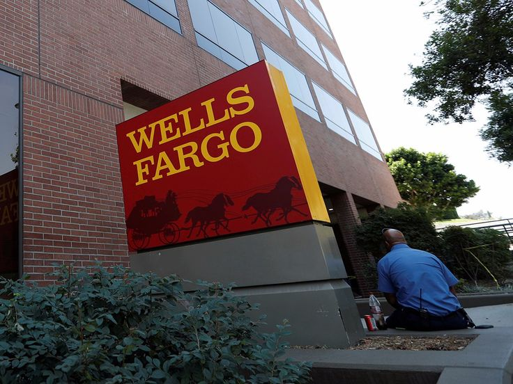 Wells Fargo bank teller stole nearly $200000 from a customer and spent it on several vacations
