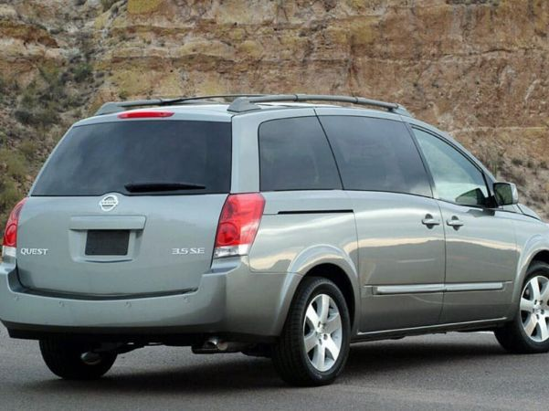 Pin By Dbchengq On Service Manual Download Vva In 2020 Nissan Quest Repair Manuals Nissan