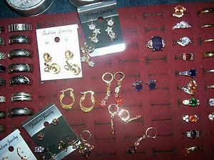 GIFTS-JEWELRY-IN-GIFT-BOXES-PLUS-FREE-SHIPPING