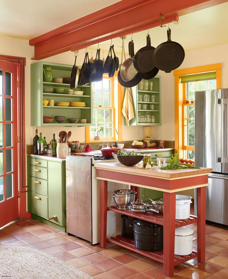 Home Depot Discontinued Kitchen Cabinets: Best 25+ Lowes Kitchen Cabinets Ideas On Pinterest