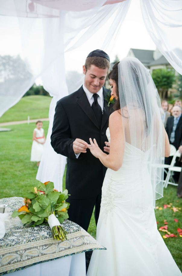 Saying I Do At Gettysvue Polo Golf Country Club Gettysvuecc PoloBlack PhotographyWedding CeremonyPhotographsBlack Picture