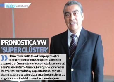 Periódico AM, líder en noticias de León y Guanajuato - León