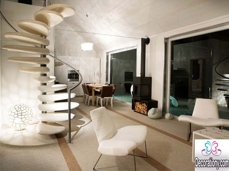 986 Best Images About Interior Design On Pinterest | Modern